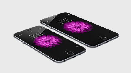 iphone 11 vs iphone 11 pro vs iphone 11 pro max