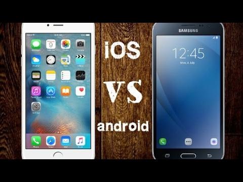 iphone 11 vs pro