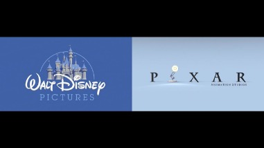 why is my disney plus not working