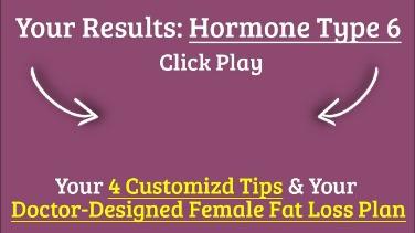 hormone type 6